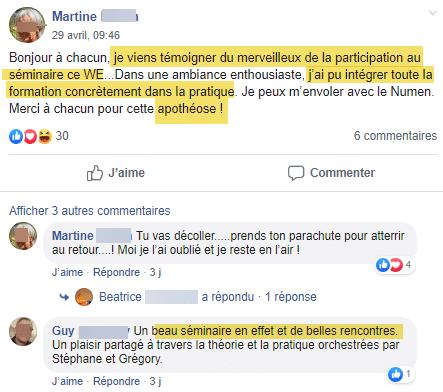Temoignage-Seminaire-Numen-Process-Martine