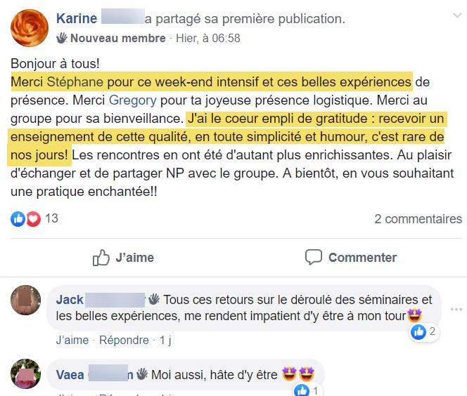 Temoignage-Seminaire-Numen-Process-Karine