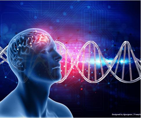 Notions d'Épigénétique par le Dr. Stéphane Leroy Comment fonctionne l'épigénétique et quels impacts incroyables elle peut avoir sur notre santé.