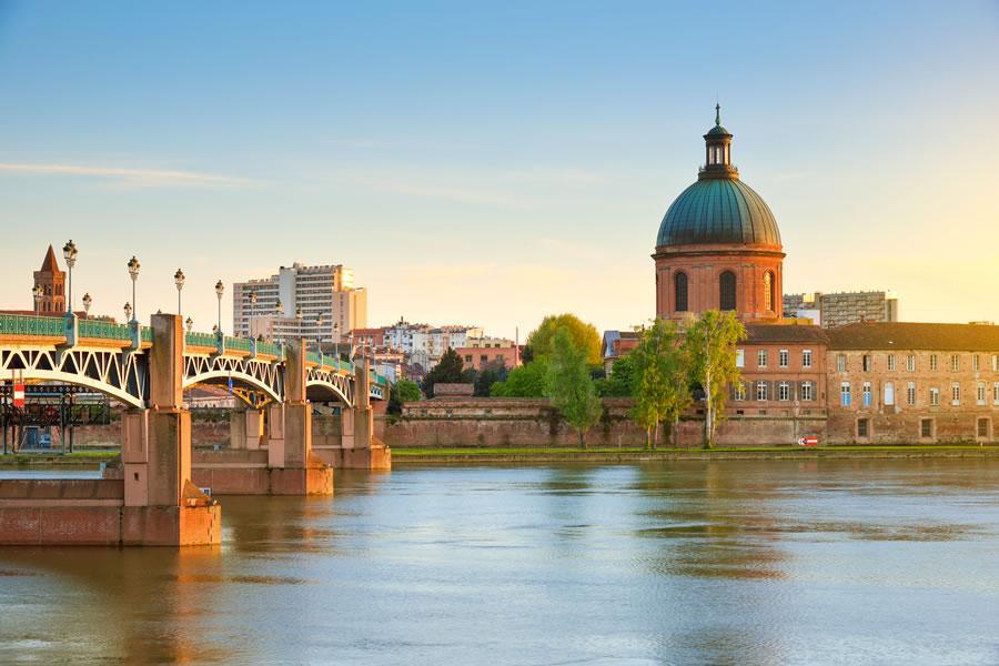 Séminaire présentiel Numen Process Toulouse